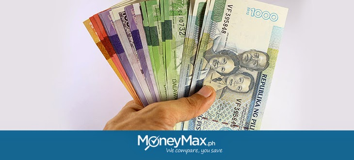 borrowing money essay Borrowing money from a friend there are real psychological reasons why it's dangerous the lender remembers things the borrower forgets.