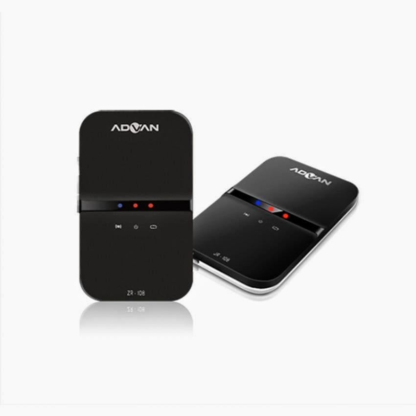 modem murah,diskon,300 ribu,advan,wifi,hotspot