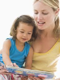 Cómo se aprende inglés y que podemos hacer los padres