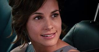 Stephanie Szostak as Ellen Brandt
