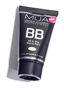 This BB Cream phenomenon sounds too good to be trueis there anything it .