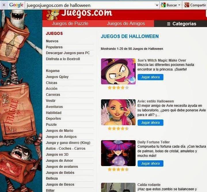 http://www.juegos.com/juegos/halloween