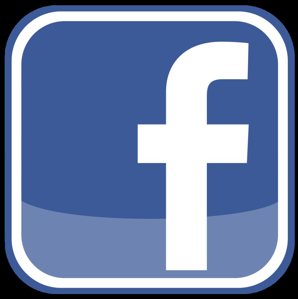 Kirja hyllyssä Facebookissa