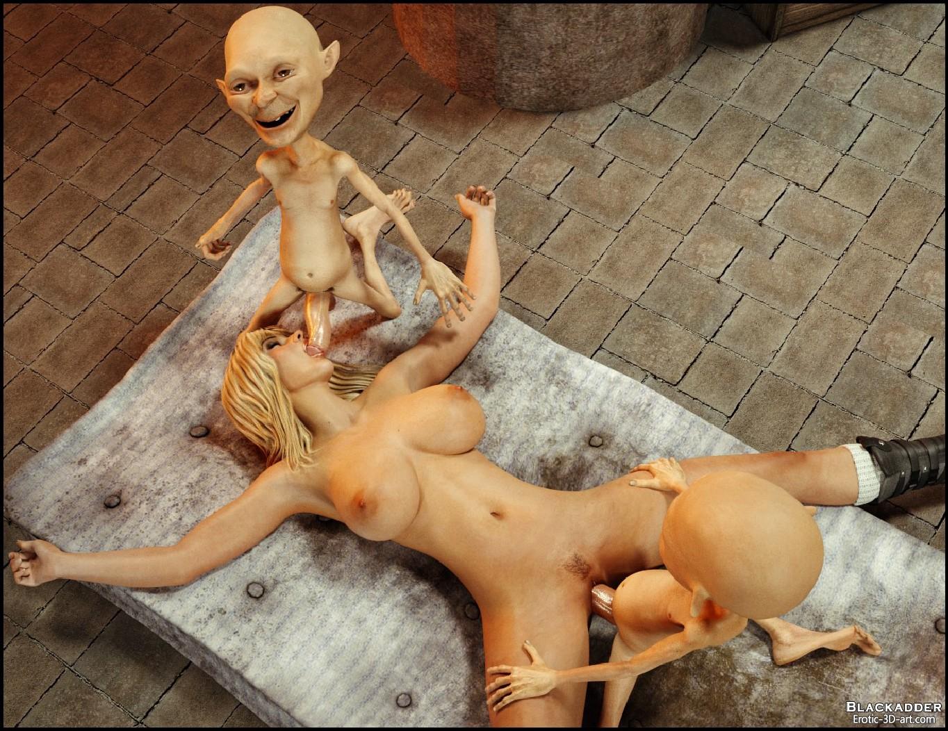 Порно игры онлайн флеш игры для взрослых