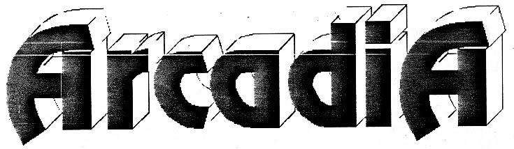 Descarga Arcadia fanzine de rol