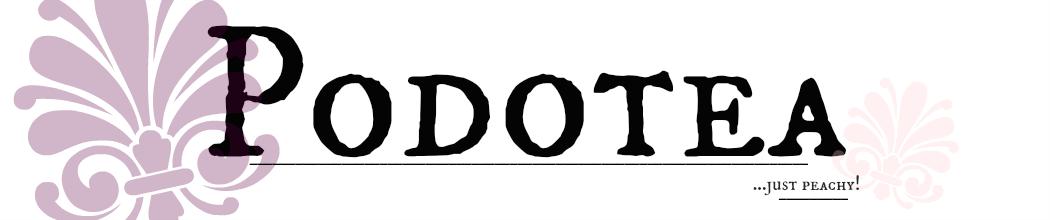 Podotea