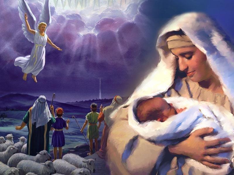Fotos Virgem Maria ~ Paróquia do Sagrado Coração de Jesus Cantando Na Chuva
