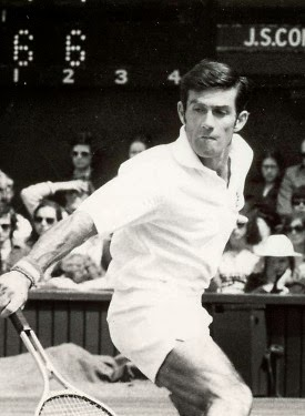 Found at http://www.tennisfame.com/hall-of-famers/ken-rosewall