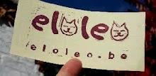 eloleo