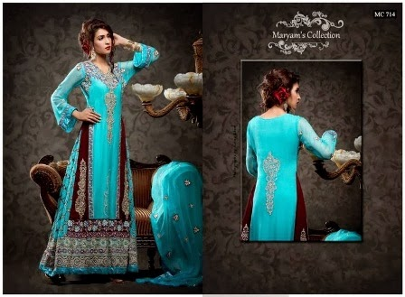 Formal Long Shirts Embroidered Dresses