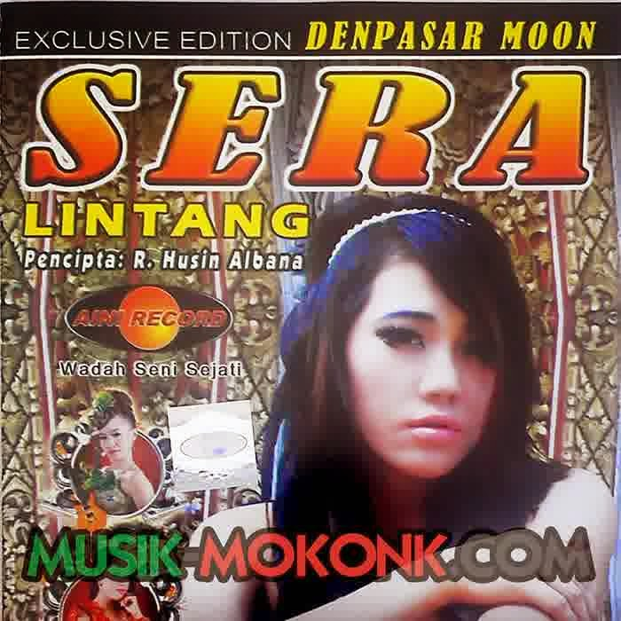 Via Sera Meraih Bintang Mp3: Album OM Sera Exclusive Edition 2014