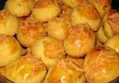 Resep kue istimewa kue nastar spesial mudah, praktis, nikmat, lezat, renyah, crispy, enak, sedap