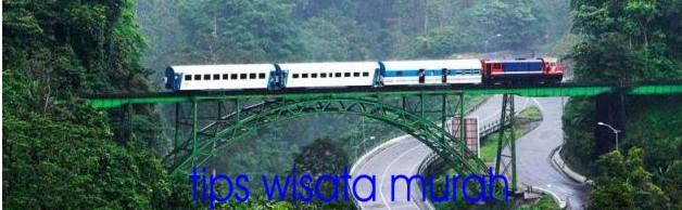 Jadwal Kereta Api Jakarta Menuju Bandung
