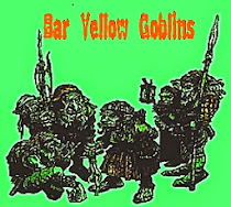 Bar Yellow Goblins