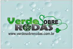 VerdeSobreRodas