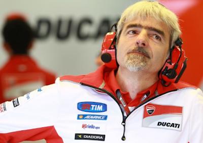 Ini Alasan Kenapa Ducati Tak Lagi Mendapat Perlakuan Istimewa di MotoGP