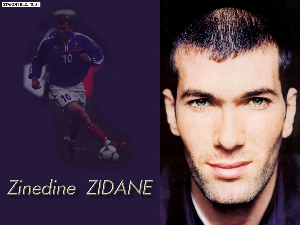 http://4.bp.blogspot.com/-4sLVBEBGJLs/TcWwKZBKOGI/AAAAAAAAAAY/YDSWbyG-F9k/s1600/Wallpapers%2B2995-1-Zinedine-Zidane.jpg