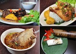 www.omahbloggerindonesia.com