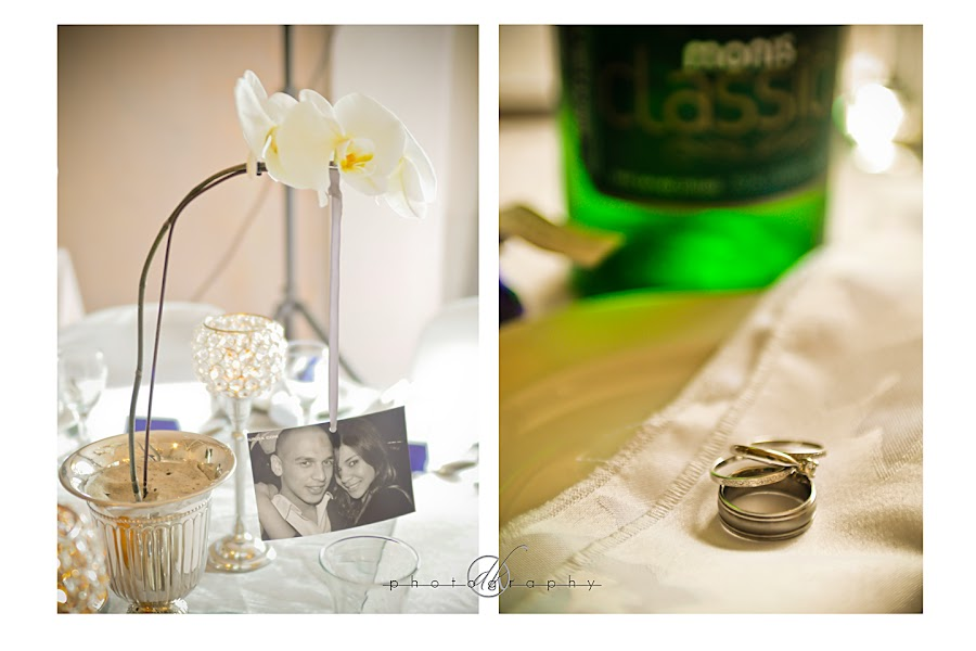 DK Photography LA41 Lee-Anne & Garren's Wedding in Simondium Country Lodge  Cape Town Wedding photographer