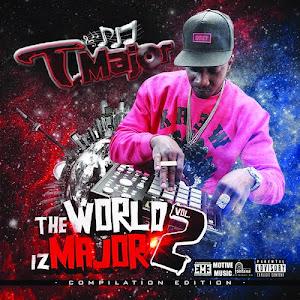 The World Iz Major 2