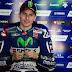 Lorenzo Pindah Ducati Musim Depan?
