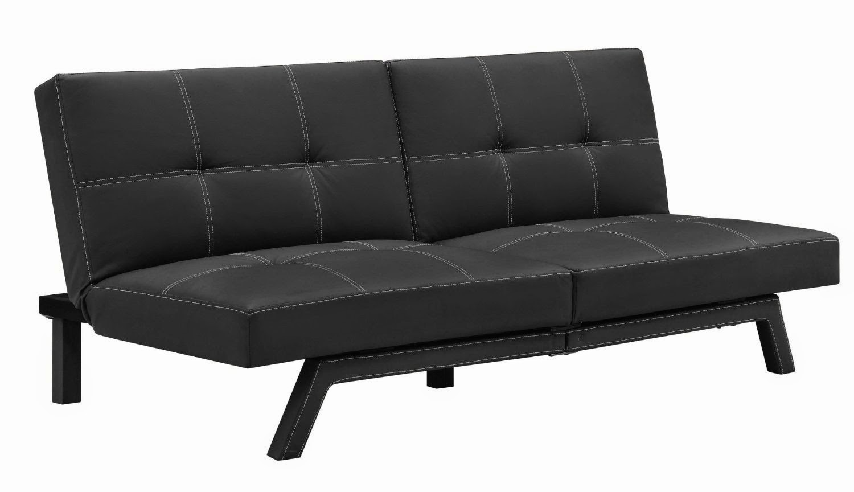 Convertible sofa Convertible loveseat bed