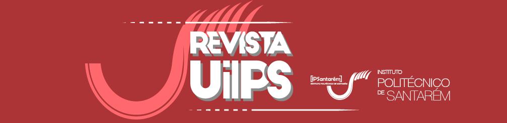 Revista UiIPS, v. 4, n. 2 (2016)