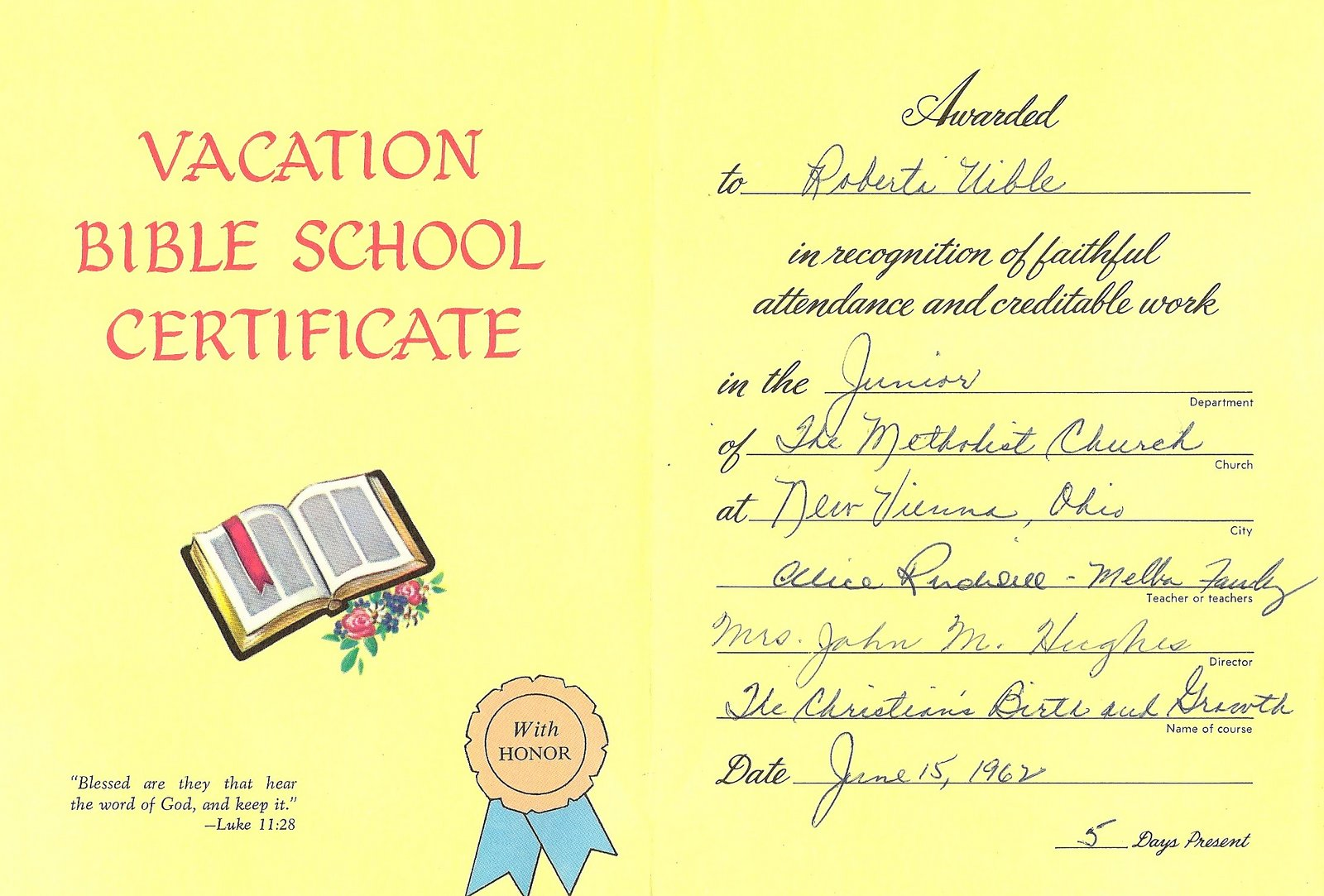Vacation bible school certificates templates free pdf blog vacation bible school certificates templates free pdf blog yelopaper Gallery
