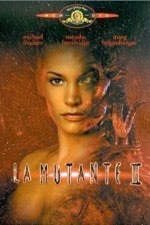 Watch Species II (1998) Megavideo Movie Online