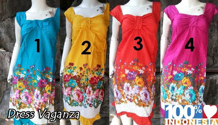 http://www.bajubalimurah.com/2014/08/dress-vaganza.html
