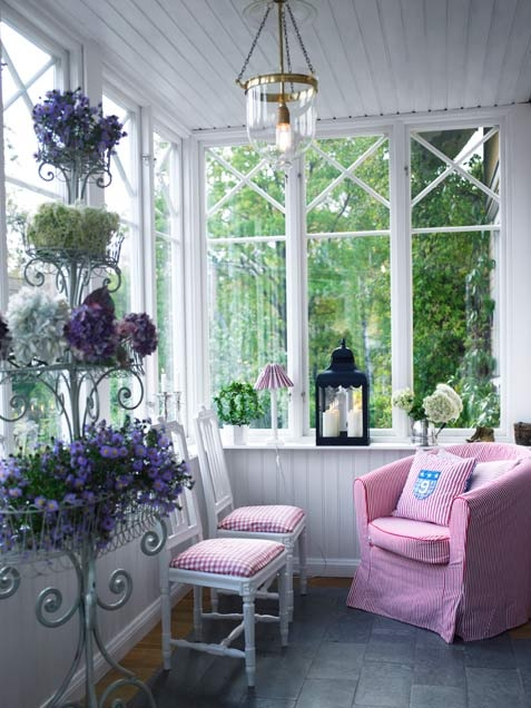 decoracao interiores shabby chic. Black Bedroom Furniture Sets. Home Design Ideas