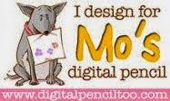 Mo's DT