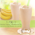 Mr Bean Singapore: 1 For 1 Banana Yoghurt Smoothie (till 2 Jun 2015)