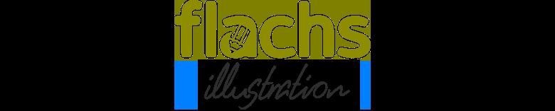 Thomas Flachs