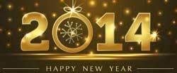happynewyear-2014_Logo