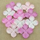 http://www.stonogi.pl/kwiatki-papierowe-mixed-pink-colour-mulberry-paper-hydrangea-blooms-saa385-p-15614.html