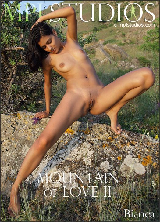 MPLStudios5-05 Bianca - Mountain of Love 2 04070