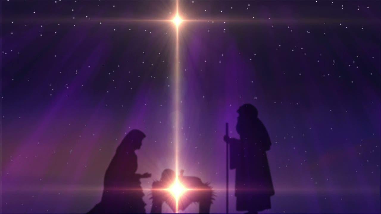 """Friends of divine """"god so loved the world john"""