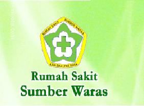 RS. Sumber Waras Grogol Jakarta Barat