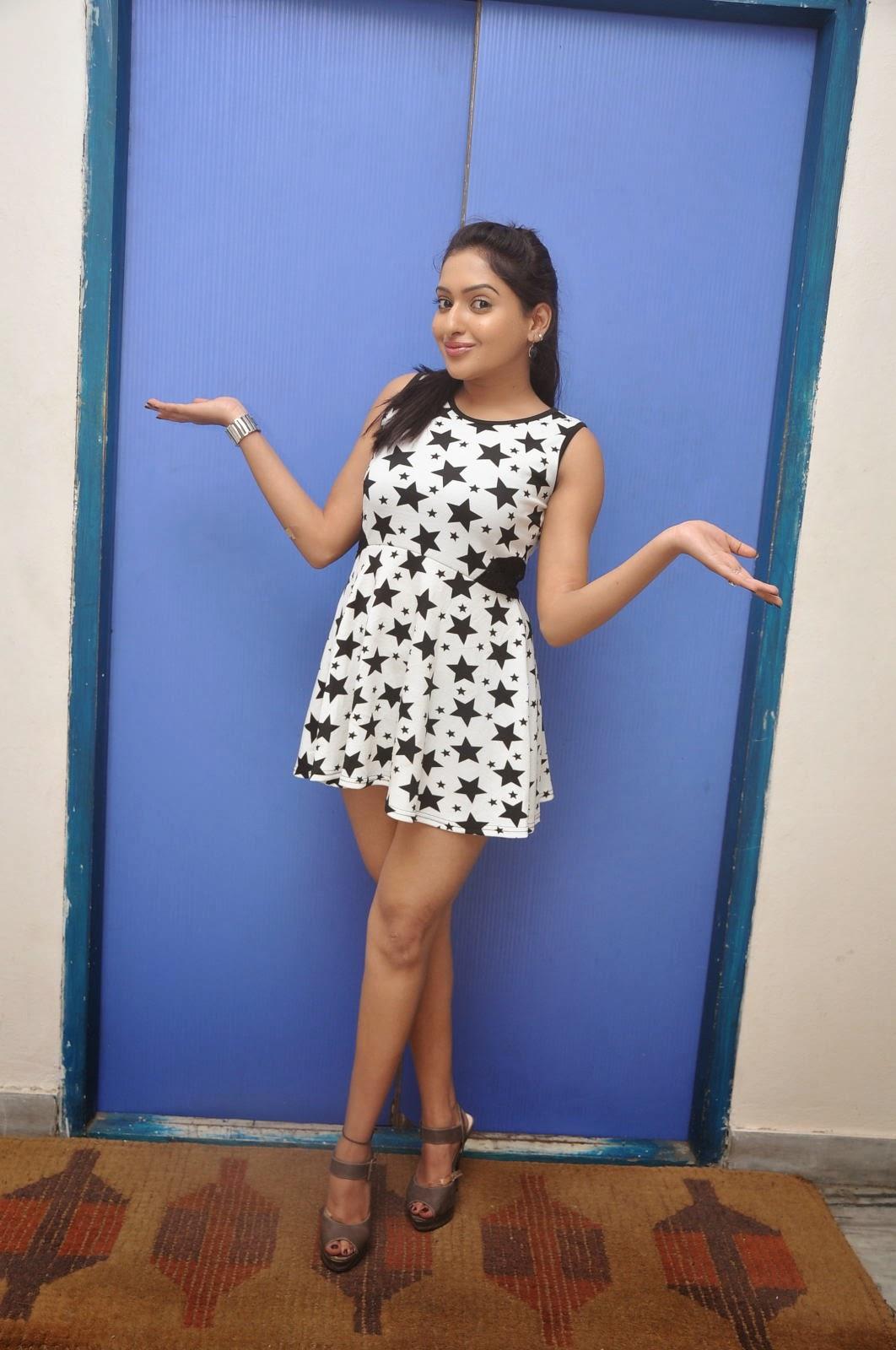Anjana Deshpande latest photos-HQ-Photo-9