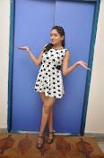 Anjana Deshpande latest photos-thumbnail-9