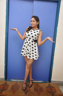 Anjana Deshpande latest sizzling pics 023.jpg