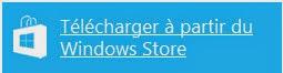 http://apps.microsoft.com/windows/en-us/app/windows-app-studio-sample-app/282b4888-5e2e-4569-be0d-cfc83cb18e52