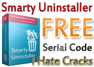 smarty uninstaller full download