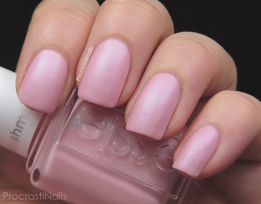 20 Best Nude Nail Polish Colors Neutral Nail Colors for ...
