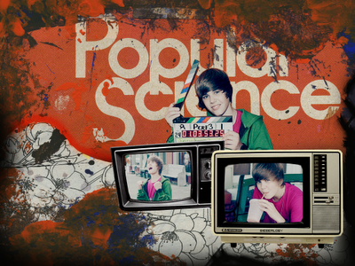 justin bieber backgrounds for google. justin bieber google homepage.