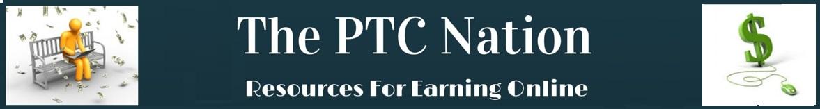 The PTC Nation