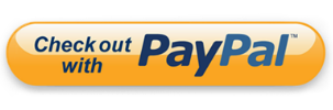 https://www.paypal.com/cgi-bin/webscr?cmd=_s-xclick&hosted_button_id=VTSWL3RYNTAJ4