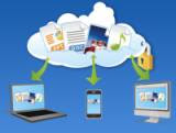 cloud pc e mobile