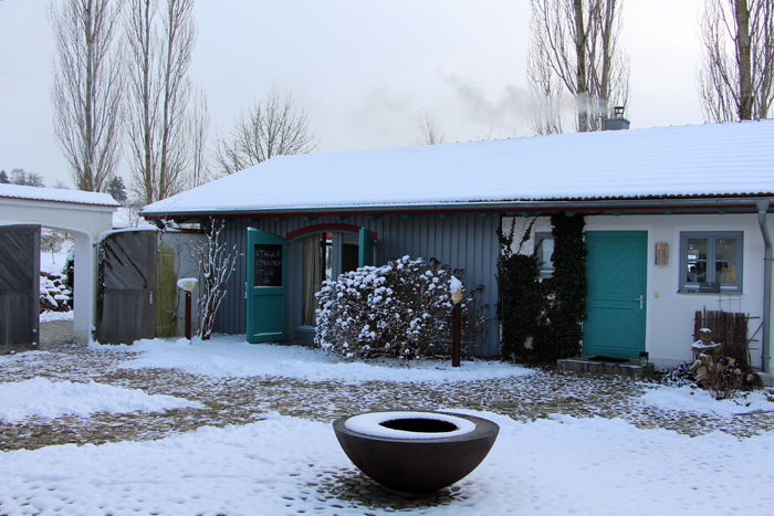 winter wochenende im hofgut hafnerleiten transglobal pan party. Black Bedroom Furniture Sets. Home Design Ideas